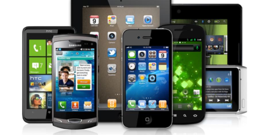 Türkiye Dünyanın En Hızlı Büyüyen Üçüncü Akıllı Cihaz Pazarı Oldu