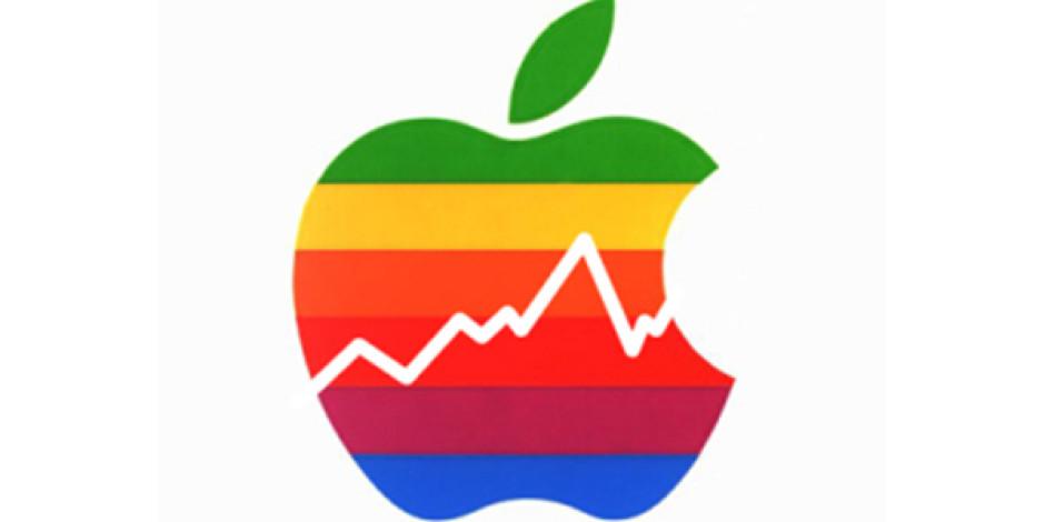 Apple Artık Dünyanın En Çok Talep Gören Şirketi Değil
