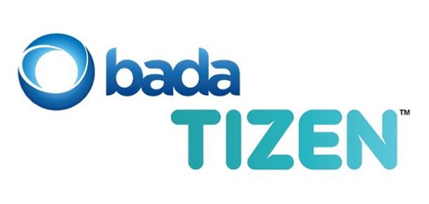 Samsung'un Bada'sı Tizen ile Birlikte Tarih Oluyor