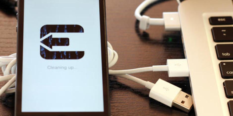 Apple iOS 6.1.3 Güncellemesiyle Jailbreak Macerasına Son Veriyor