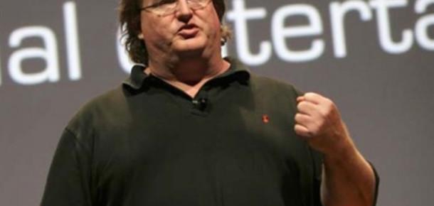 Oyun Konsollarının Önündeki En Büyük Tehdit Apple mı?