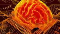 Bilim Adamları İnsan Beynini Taklit Eden Bir Süper Bilgisayar İçin Kolları Sıvadı