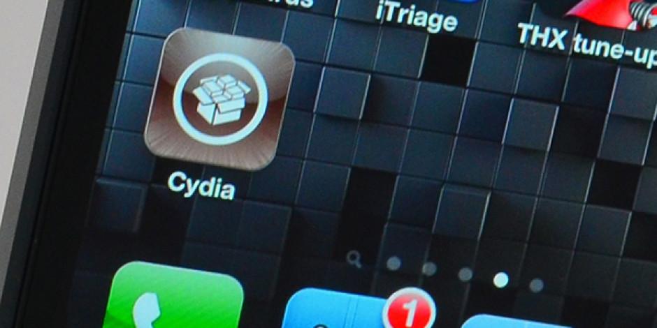 iPhone 5 ve iPad mini'yi de Kapsayan Jailbreak Aracı Sonunda Yayınlandı