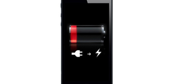 iOS 6.1 Pil Ömrünü Kısaltıyor mu?