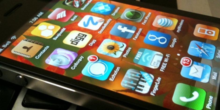 Jailbreak Yapanlara Apple'dan Uyarı