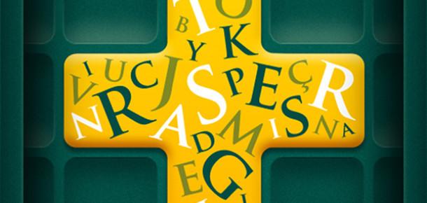 Kelime Tahtası: Kuka App Studio'dan Başarılı Bir Scrabble Uyarlaması