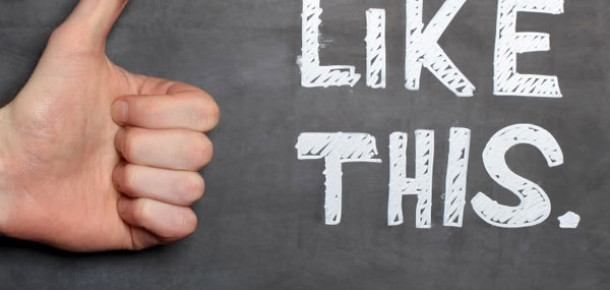 Facebook Kullanıcıları Marka Sayfalarını Neden Takip Ediyor?