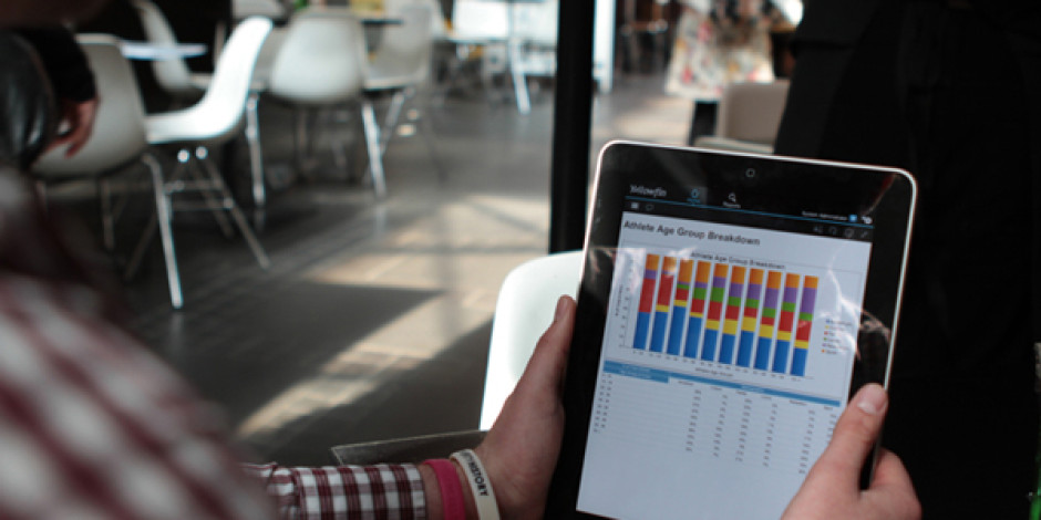 Mobilin Gelişimi İş Dünyasını Nasıl Değiştiriyor? [İnfografik]