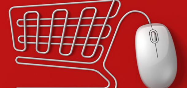 İnternet Satın Alma Kararını Ne Kadar Etkiliyor? [Araştırma]