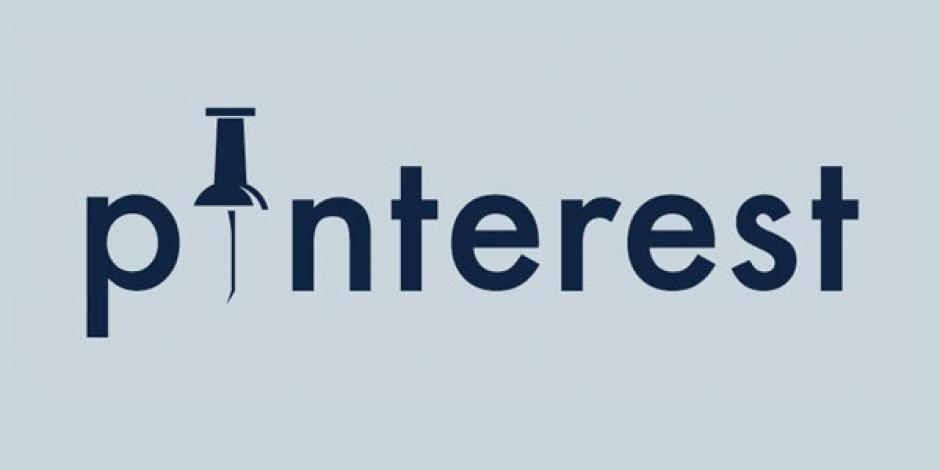 200 Milyon Dolar Yatırım Alan Pinterest 2.5 Milyar Dolar Değere Ulaştı