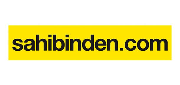 sahibinden.com'da 2012 Yılında 25 Milyondan Fazla İlan Yayınlandı