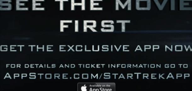 Apple'ın Özel App Store Adresleri Super Bowl Reklamlarında Ortaya Çıktı