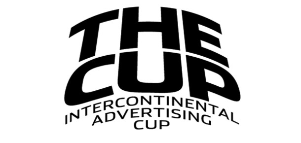 """Reklamcılığın Şampiyonlar Ligi """"The Cup 2013"""" İçin Hazırlıklar Başladı"""