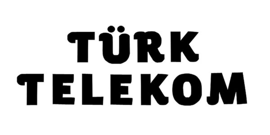 Türk Telekom 2012 Yıl Sonu Finansal Sonuçlarını Açıkladı