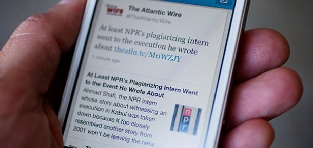 Twitter Yeni Mobil Güncellemeleri ile Arama Deneyimini Artırdı
