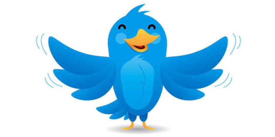 Twitter, Aramalarda Bir Haftadan Eski Sonuçları Vermeye Başlayacak