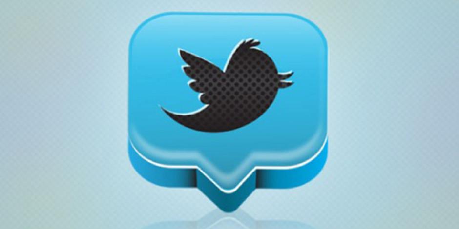 Twitter için Hazırlanan En İyi Eğitim Videoları