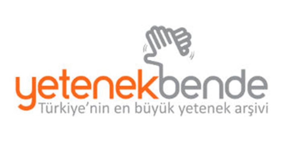 YetenekBende.com: Yeteneklileri ve Yetenek Avcılarını Buluşturan Sosyal Platform