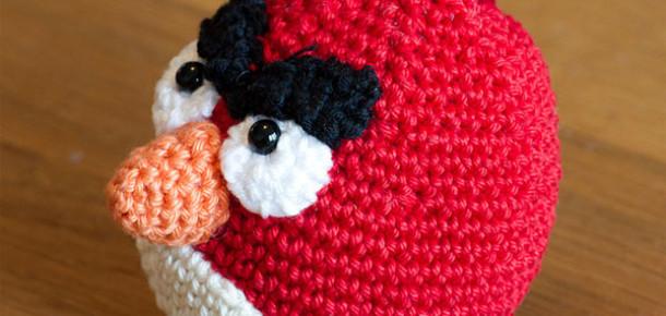 Angry Birds Tarihinde İlk Defa iPhone ve iPad İçin Ücretsiz