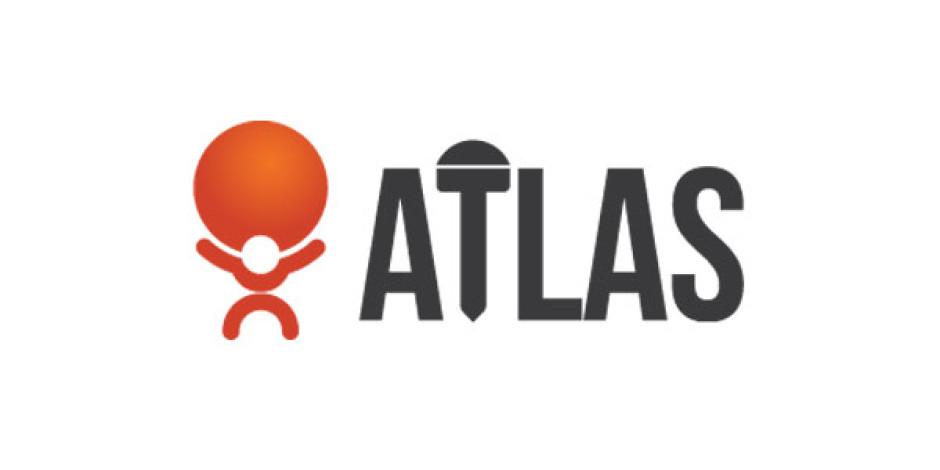 İTÜ Sözlük'ün Yeni Projesi: Atlas