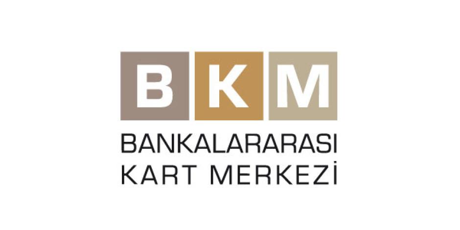 BKM: 2012'de 147 Milyon TL Tutarında Temassız Alışveriş Gerçekleşti