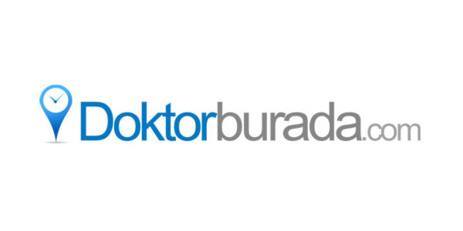 Doktorburada.com ile Doktor Randevuları Tek Adreste