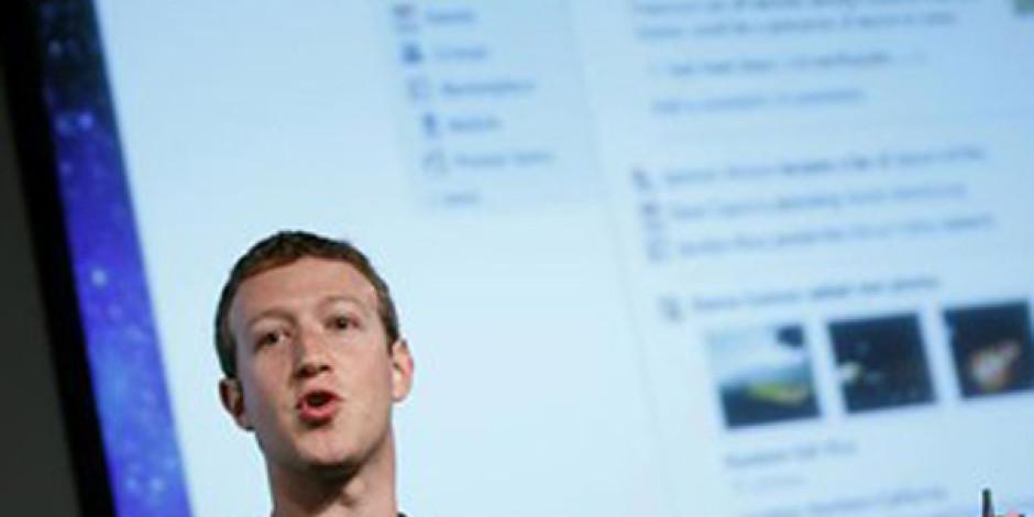 Facebook'un Yeni Tasarımı Markalar İçin Ne İfade Ediyor?