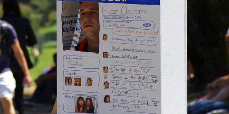 Facebook Etkinliklere Hava Durumu Bilgilerini Ekliyor