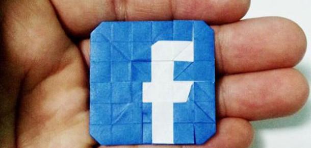 Facebook Sayfalarına Gelen İki Yeni Özellik