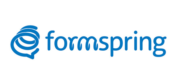 Sosyal Soru Cevap Sitesi Formspring Kapatılıyor