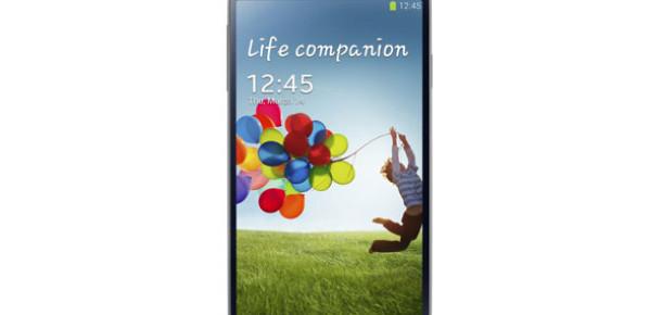 Galaxy S 4 mü iPhone 5 mi? (Yoksa HTC One mı)
