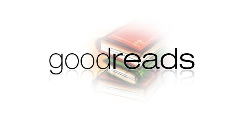 Amazon, Kitap Okuyucularının Sosyal Ağı Goodreads'i Satın Aldı