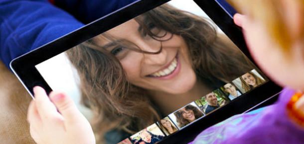 Google+'ın Popüler Uygulaması Hangouts'a Yeni Özellik