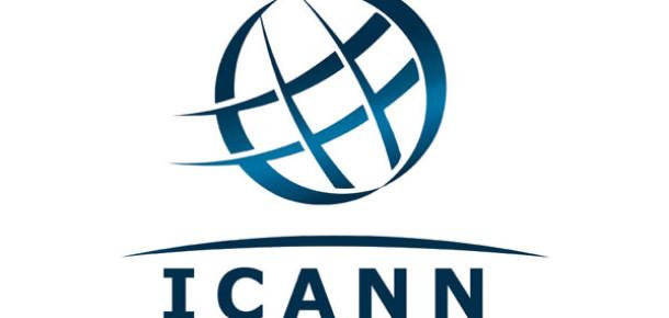 İstanbul, Dünyanın Üç İnternet Merkezinden Birisi Olacak