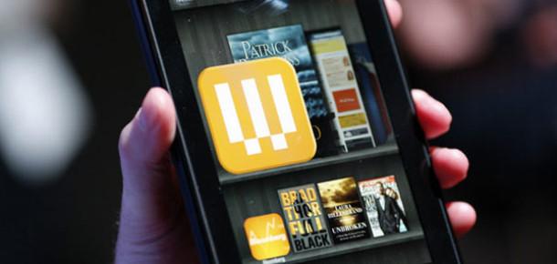 Amazon 99 Dolarlık Tablet mi Üretecek?