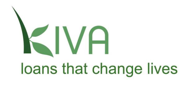 Online Mikro-Kredi Servisi Kiva 1 Milyon Kullanıcıya Ulaştı