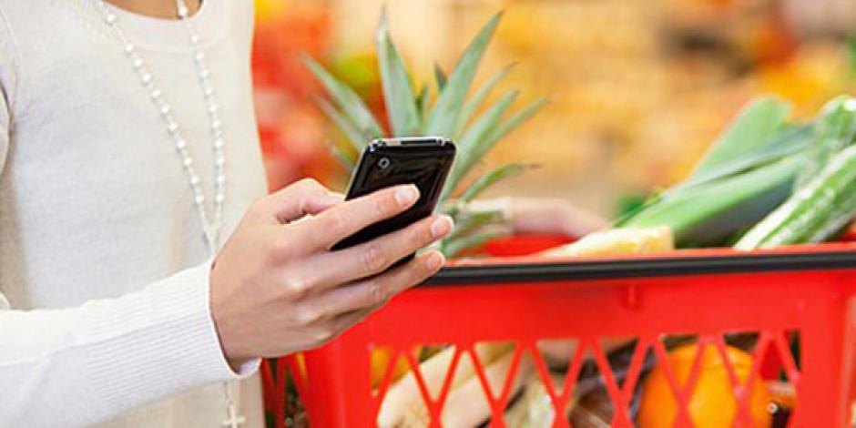 Market ve Alışveriş Merkezlerinin Korkulu Rüyası: Mobil Körlük