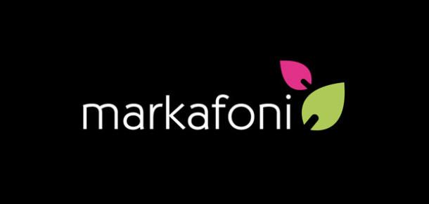 markafoni'den Türk Kadınının Online Stil Haritası [İnfografik]