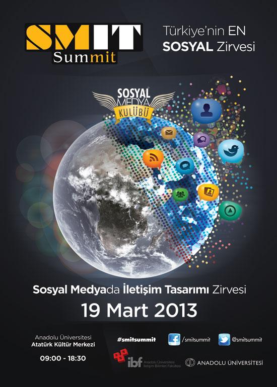 SMIT Summit