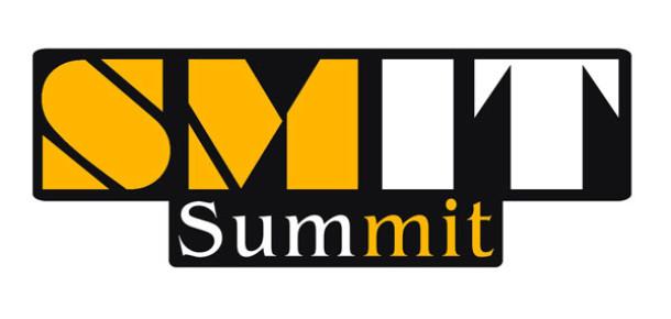 SMIT Summit Eskişehirlileri İkinci Defa Sosyal Medya ile Buluşturuyor