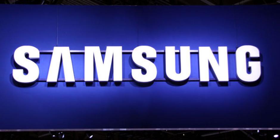 Samsung'un Üç CEO'su Oldu