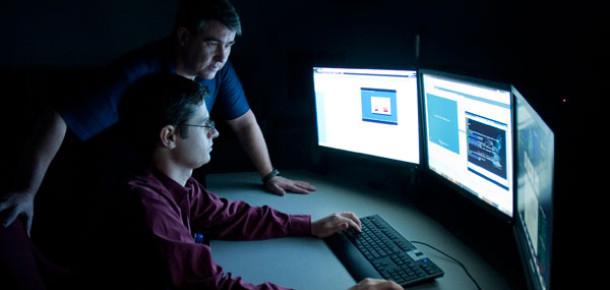 Devlet Bünyesinde Çalışan Hacker Sayısı 200'e Çıkacak