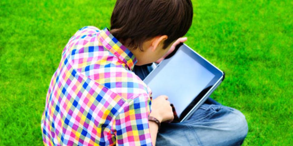 Çocuğunuzun App Store'da 10 Dakikada 5000 TL Harcamasını Nasıl Engellersiniz?