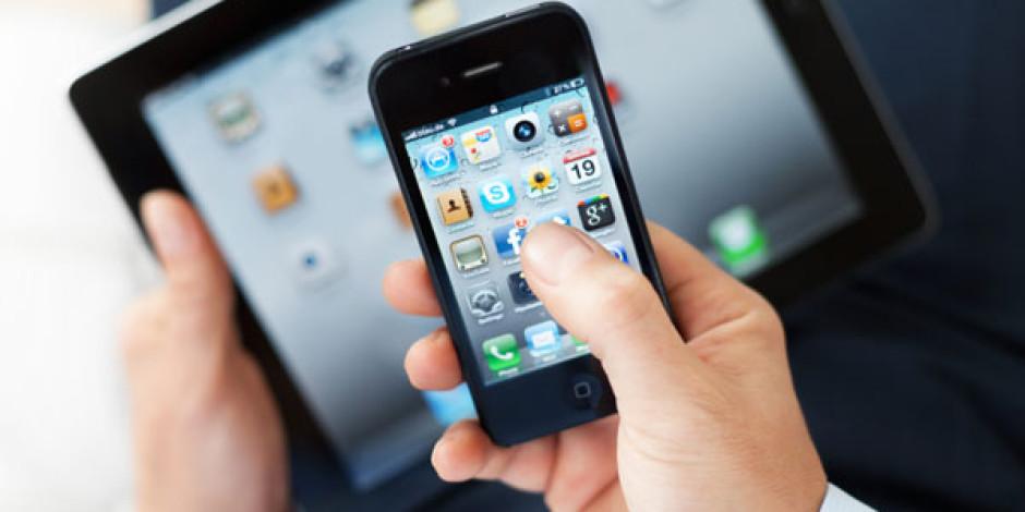 Yeni iPad'in Üretimine Temmuz veya Ağustos'ta Başlanacak