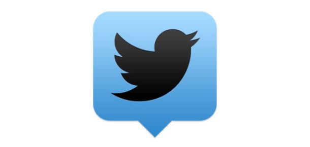 Twitter, TweetDeck'in Mobil Uygulamalarının Fişini Çekiyor