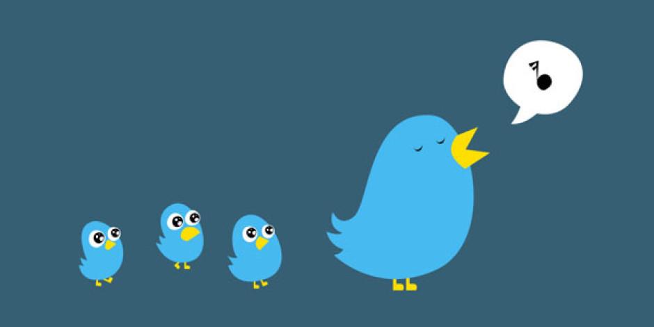 Twitter'ın Reklam Platformunda Yeni Dönem