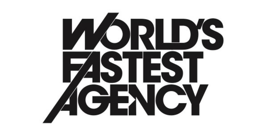 Briefleri 24 Saatte Twitter'dan 140 Karakterle Cevaplayan Reklam Ajansı