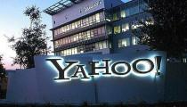 Yahoo Dailymotion'ın %75'i İçin 300 Milyon Dolar Önerdi
