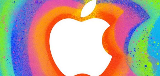 Apple'ın İkinci Çeyrek Gelirleri %25 Düşebilir