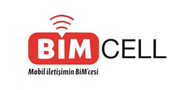 Ekonomik Mobil Operatör BİMcell 440 Bin Kullanıcıya Ulaştı